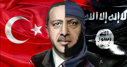 Erdogan Daesh.jpg
