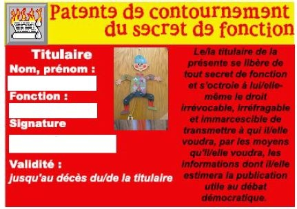 Patente secret de fonction.,jpg.JPG