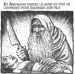 abraham2.jpg