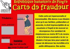 carte-fraudeur.jpg
