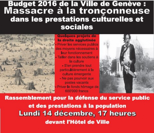 tract manif.jpg