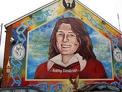 BobbySands.jpeg