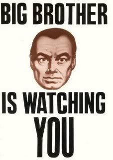 big-brother-is-watching-you-graphic.jpg