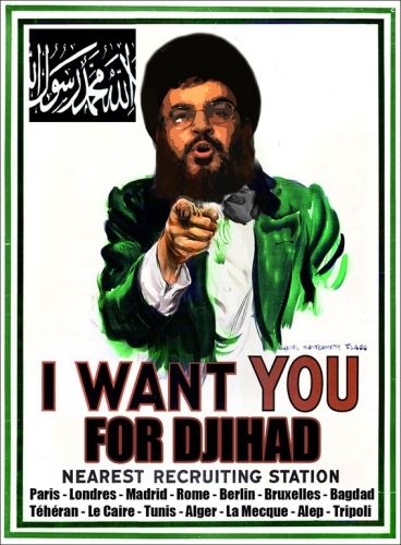 i-want-you-for-djihad1.jpg